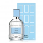 Etude House Colorful Scent Eau de Perfume Clean