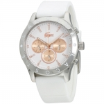 นาฬิกาผู้หญิง Lacoste รุ่น 2000940, Charlotte