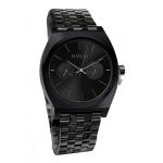 นาฬิกา Nixon ชาย-หญิง รุ่น A922001