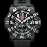นาฬิกาผู้ชาย Luminox รุ่น XS.3081