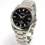 นาฬิกาผู้ชาย Grand Seiko รุ่น SBGA027