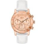 นาฬิกาผู้หญิง Lacoste รุ่น 2000831, Charlotte