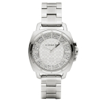 นาฬิกาผู้หญิง Coach 14501993 Boyfriend Stainless Steel Bracelet Watch