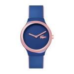 นาฬิกา ชาย - หญิง Lacoste รุ่น 2020120, Goa