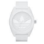 นาฬิกาผู้ชาย Adidas รุ่น ADH2711