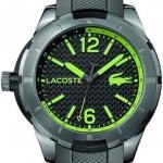 นาฬิกาผู้ชาย Lacoste รุ่น 2010880, Tonga