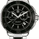นาฬิกาผู้หญิง Tag Heuer รุ่น CAH1210.BA0862