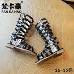 FK252- 5 คู่/แพค ไซส์ 26 27 28 29 30