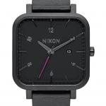นาฬิกาผู้ชาย Nixon รุ่น A939001, Ragnar