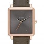 นาฬิกาผู้หญิง Nixon รุ่น A4722214, K Squared