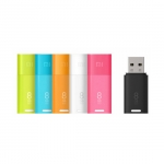 Xiaomi USB2.0 Wifi Router 8GB Flash Drive