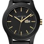 นาฬิกาผู้หญิง Lacoste รุ่น 2000959, 12.12