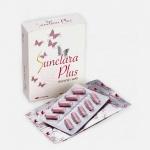 ซันคลาร่า พลัส Sunclara Plus ราคาส่งถูกๆ