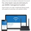 Mi Wifi Mini Router - เราท์เตอร์ Mi Wi-Fi ขนาดกลาง thumbnail 13