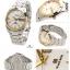 นาฬิกาผู้ชาย Grand Seiko รุ่น SBGT038 thumbnail 2