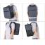 Mi Drone Backpack - กระเป๋าใส่โดรนเสี่ยวหมี่ thumbnail 10