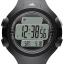 นาฬิกาผู้ชาย Adidas รุ่น ADP6081, Questra Digital Quartz thumbnail 1