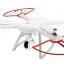 Xiaomi Mi Drone รุ่น 1080P thumbnail 10