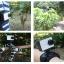 เฟรมพลาสติกกันกระแทก สำหรับกล้อง Xiaomi Yi 4K thumbnail 6