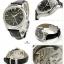 นาฬิกาผู้ชาย Grand Seiko รุ่น SBGE027 thumbnail 2