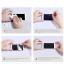 ฟิล์มกระจกนิรภัย Nillkin H+ Pro สำหรับ Xiaomi Mi 5 thumbnail 13