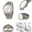นาฬิกาผู้ชาย Grand Seiko รุ่น SBGA147 thumbnail 2