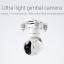 Xiaomi Mi Drone รุ่น 1080P thumbnail 5