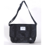 Sold A|X Armani Exchange Buckle Bag thumbnail 3