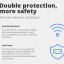 Mi Wifi Mini Router - เราท์เตอร์ Mi Wi-Fi ขนาดกลาง thumbnail 10