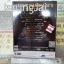 CD+DVD rs Kamikaze : I Love Kamikaze's Destiny thumbnail 4