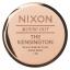 นาฬิกาผู้หญิง Nixon รุ่น A0992214, Kensington thumbnail 4