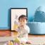 Xiaomi Beva 80 Color Puzzle Building Blocks - ตัวต่อสีเพื่อการเรียนรู้สำหรับเด็ก thumbnail 2