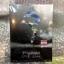 CD ซิลลี่ ฟูลส์ / Hits ทุกเพลงฮิตของ Silly Fools / mga thumbnail 1