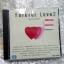 CD ๅForever Love รักตราบนิรันตร์ 2 thumbnail 1