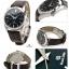 นาฬิกาผู้ชาย Grand Seiko รุ่น SBGX097 thumbnail 2