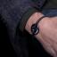 Xiaomi Amazfit Equator Fitness Tracker Smart Bracelet - สีดำ thumbnail 14