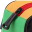 Ninebot Mini Accessorie Bag thumbnail 5