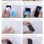 ฟิล์มกันรอยใส Nillkin Super Clear สำหรับ Xiaomi Redmi Note 4 / 4X thumbnail 8