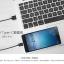 สายชาร์จ Xiaomi Type-C ขนาด 120 ซม. thumbnail 3