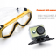 Xiaomi Yi Sport Camera Swim Goggles - แว่นตาดำน้ำติดกล้อง thumbnail 5