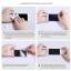 ฟิล์มกระจกนิรภัย Nillkin H สำหรับ Xiaomi Redmi Note 3 thumbnail 16