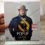 CD รวมฮิต 10 ปี POPUP thumbnail 1