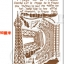 สติกเกอร์ หอไอเฟิลสีสนิม thumbnail 5