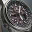 นาฬิกาข้อมือผู้ชาย Citizen Eco-Drive รุ่น JY8025-59E, Promaster SKY Titanium Atomic thumbnail 4