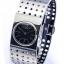 นาฬิกาข้อมือผู้หญิง Calvin Klein รุ่น K8322107, Bangle Sapphire Analog Grid Collection Swiss Watch thumbnail 1