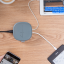 Emie 4 USB Ports Bento Charger - กล่องชาร์จไฟเบนโตะ thumbnail 5