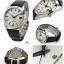 นาฬิกาผู้ชาย Grand Seiko รุ่น SBGX095 thumbnail 2
