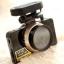 LUKAS LK-9750 DUO เลนส์ SONY สองกล้องหน้า+หลัง คุณภาพเยี่ยม หรูมาก thumbnail 4
