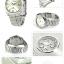 นาฬิกาผู้ชาย Grand Seiko รุ่น SBGV021 thumbnail 2