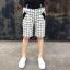 SA467 - กางเกง 5 ตัว/แพค ไซส์ 100-140 thumbnail 2